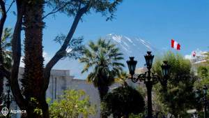 travel-peru-visit-arequipa-misti-volcano