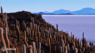travel-to-peru-and-bolivia
