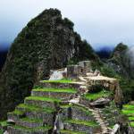 trips-to-peru-machu-picchu-travel