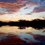 zachod-slonca-na-amazonce