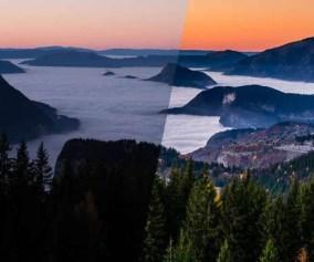 paysage-avec-sans-retouches