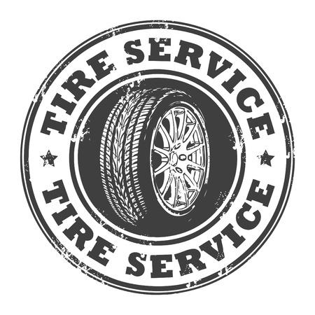 alray tire center