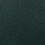 Bookkram – mørkegrøn 592
