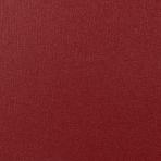 Bookkram – beklædning af bind, bordeaux 567