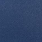 Bookkram – beklædning af bind, mørkeblå 544