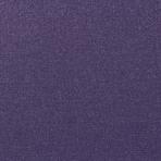 Bookkram med glimmer – beklædning af bind – violet 651