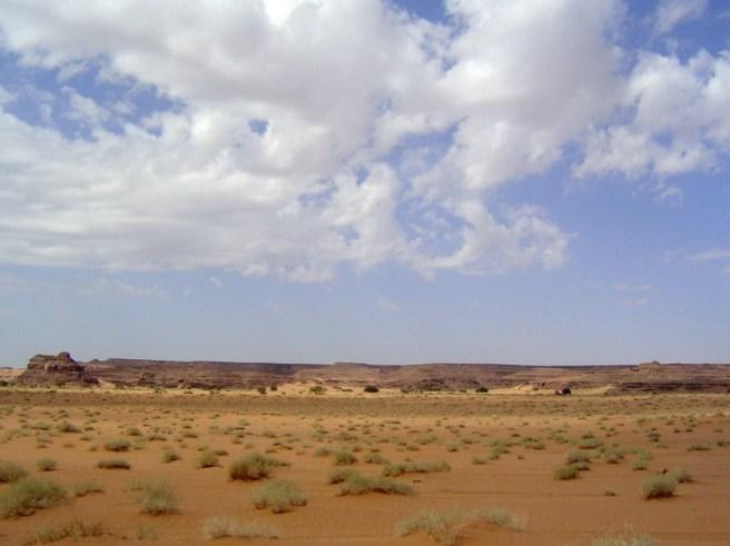 وادي راطا