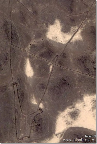 2008-11-17_213612