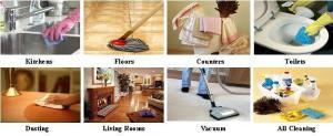 شركة-تنظيف-شقق-بالرياض