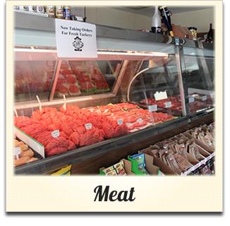 als_meat_market_meats