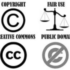 , Fair Use Too Much or Too Little