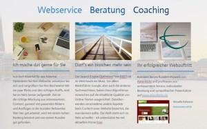 Alsterklicks-Medienservice
