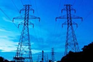 size_960_16_9_eletricidade244