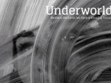 Underworld – Barbara Barbara, We Face A Shining Future (2016)