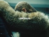 Beyoncé – Lemonade (2016)
