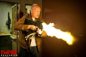 bruce-willis-looper