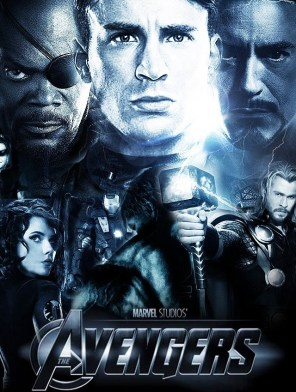 the_avengers_2012_by_cure4-d343u97