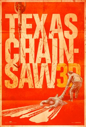 texaschainsaw-viceposters5-med
