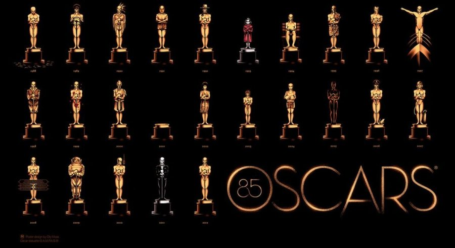 85-Years-of-Oscar-Poster-Detail