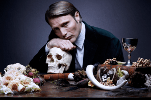 Hannibal_Key-Art_table_940x529_FULL11