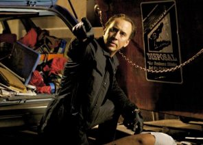 nicolas-cage-in-stolen-movie-3