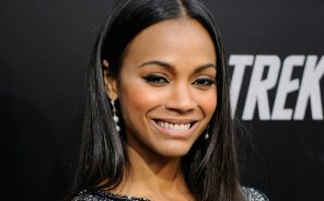 Zoe-Saldana-Widescreen-Wallpaper-zoe-saldana-9783788-1920-1200