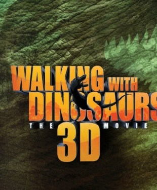 walking-with-dinosaurs-3d-licensing-image