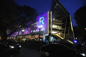 recoleta mall1