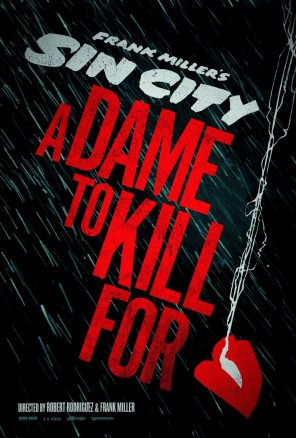 Sin-City-A-Dame-to-Kill-For-early-teaser