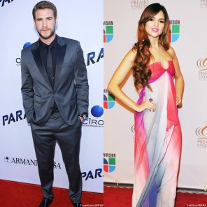 liam-hemsworth-pictured-kissing-eiza-gonzalez-after-mley-cyrus-split