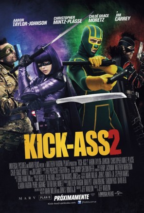 Kick_Ass_2_New_Poster_Latino_JPosters
