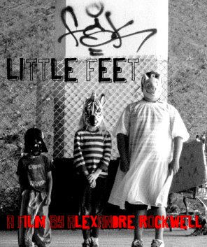 POSTER-2-LITTLE-FEET_resize