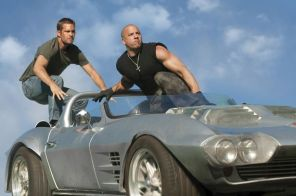 Fast and Furious-1273867