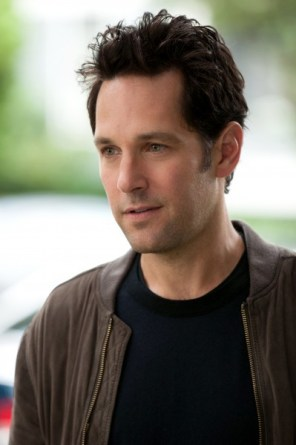 paul-rudd-admission-movie-399x600