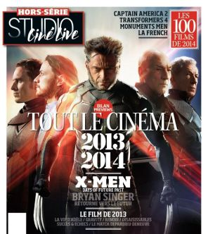 x-men-days-of-future-past-magazine-cover-hugh-jackman