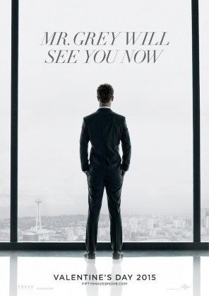 fiftyshadesofgrey-teaserposter-full