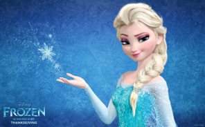 snow_queen_elsa_in_frozen-wide