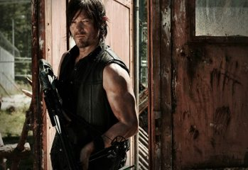 walking_dead_season_4_daryl_dixon_crossbow_wallpaper-the-walking-dead-season-5-anybody-could-die-at-any-time-including-daryl