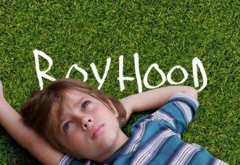 689-trailer-de-039-boyhood-039-la-pelicula-cuyo-rodaje-ha-durado-12-anos-112132