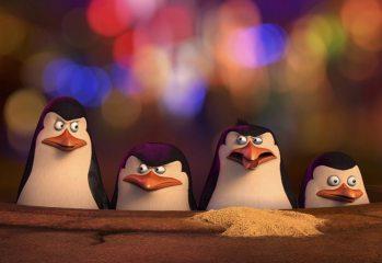 PenguinsOfMadagascar_gallery2_720