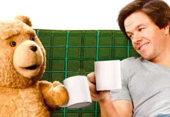 ted-2-release-date