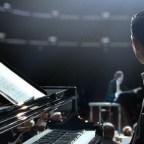 Pelicula-Grand-Piano