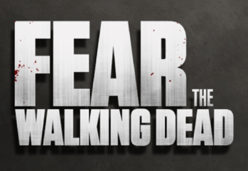 trailer de fear the walking dead spin-off the walking dead
