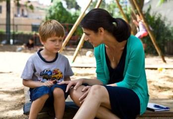 The_Kindergarten_Teacher__2_of_18_
