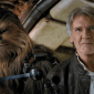 star-wars-the-force-awakens-han-chewy