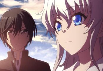 Estrenos Anime Abril 2015