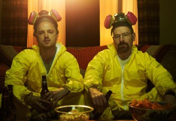 breaking bad se vende la casa de jesse pinkman