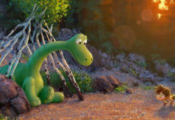 un-gran-dinosaurio (1)