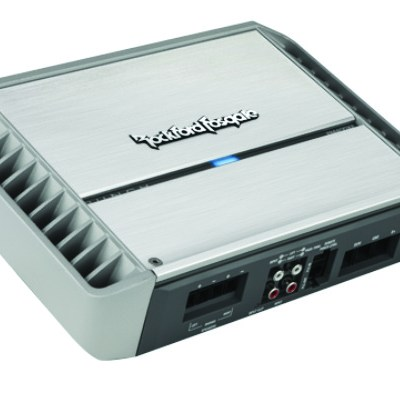 ROCKFORD FOSGATE - PM400X2 2 CH PUNCH SERIES MARINE AMP 400 WATTS buy online Oakville Mississauga Canada