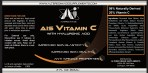 AIS Vitamin C Serum